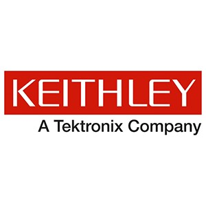 Keithley Instruments