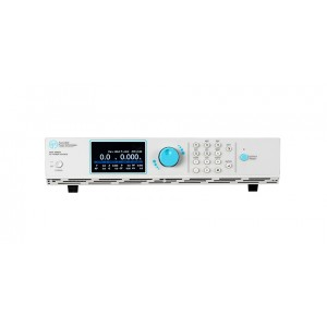 8520 Programmable AC Power Source