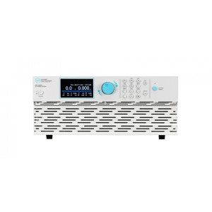 8540 Programmable AC Power Source