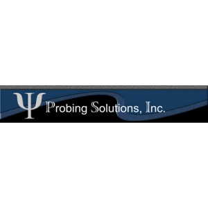 Probing Solutions