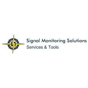 Signal Monitoring Solutions