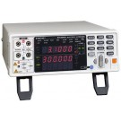 BT3563 LIB Pack Tester