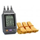 PD3259 Digital Phase Detector