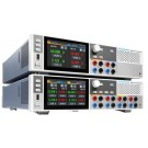 HMP Power Supply Family