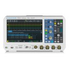 RTM3000 Oscilloscope from R&S