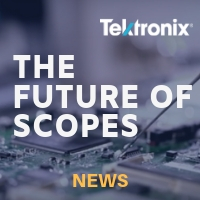 The Future of Scopes - Brought to you on June 4