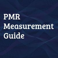 Land Mobile Radio Measurement Guide
