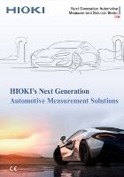 Next-gen-automotive-measurement-solution-series