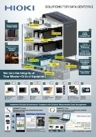 Solutions-for-data-centers-catalog